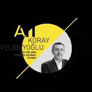 KorayVelibeyoğlu